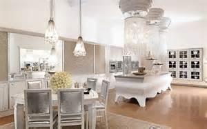 types of kitchen islands kitchen island design ideas types personalities beyond function home design