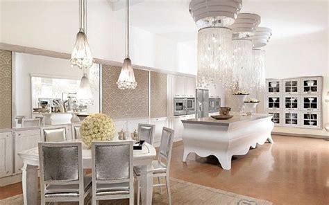 Kitchen Island Design Ideas ? Types & Personalities Beyond