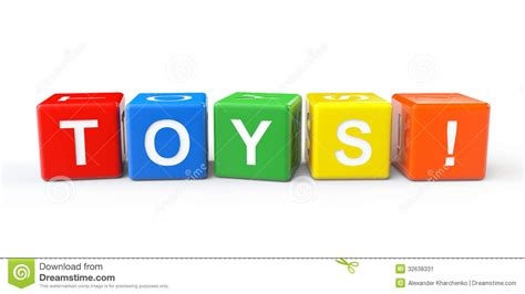 Toy Blocks With Toys Sign Stock Illustration Image Of. Kuru Signs. Long Signs. Asma Signs. Window Signs Of Stroke. Quiet Body Signs. Tap Water Signs. Hates Signs Of Stroke. Dark Armpit Signs