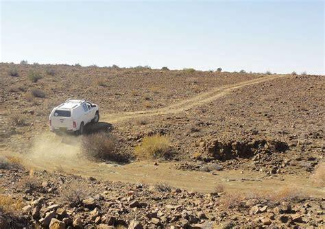 comment cuisiner un mont d or retour de namibie et du kgalagadi transfrontier park mai 2015 page 5