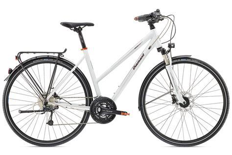 sport fahrrad damen diamant elan deluxe 2018 28 zoll 19 fahrrad