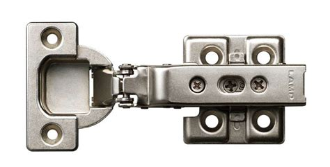 Heavy Duty Cabinet Hardware by Heavy Duty Concealed Hinge Woodworking Network
