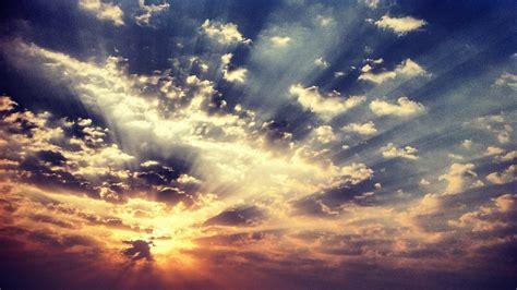 Cloudy Sky Background Hd Sky Wallpapers Hd Pixelstalk Net