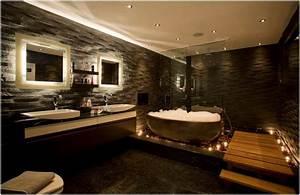 » Bathroom Designs