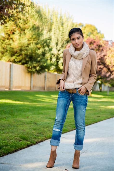 Best Images About Stylish Fall Outfit Ideas