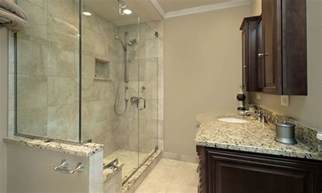 Bathroom Improvement Ideas Master Bathroom Remodeling Home Inspiration Ideas Bath Best Bathroom Ideas Interior