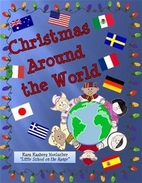 christmas traditions in australia facts 52 best images about around the world on around the worlds
