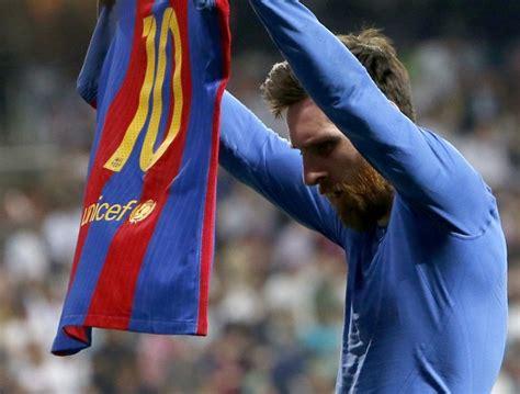 Барселона - ПСЖ. 1/8 финала. Лига Чемпионов 2016/2017.