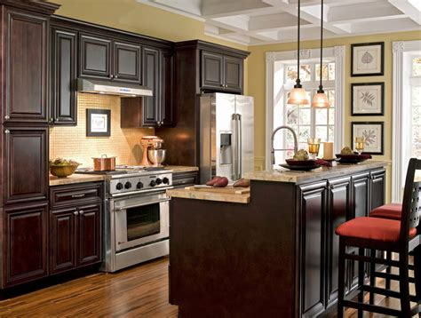 Cherry Kitchen Cabinets 2019 Fresh Blog In