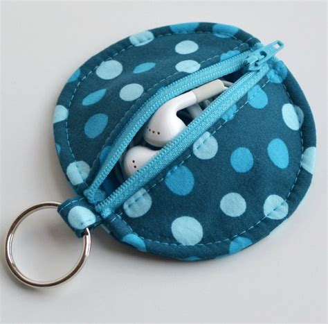 easy adorable sewing projects  beginners hative