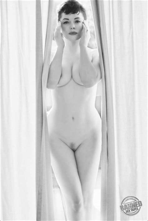 Rose Mcgowan Sex Tape Allcelebs4u Sex Tape Nude