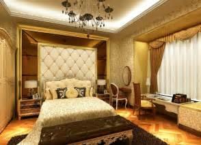 home interior design bedroom canada luxury warm bedroom interior design 3d house free 3d house pictures and wallpaper