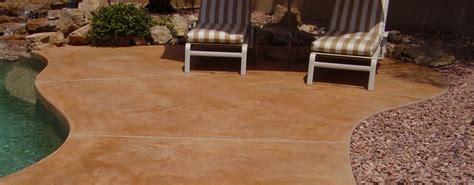 az concrete resurfacing     arizona