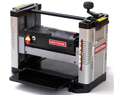woodworking jointer reviews  woodworking