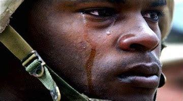veterans file  ptsd claim military guide
