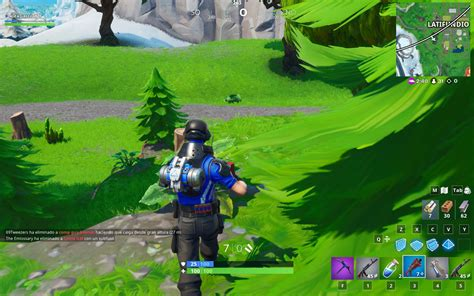 Fortnite 17.10 - Download for PC Free