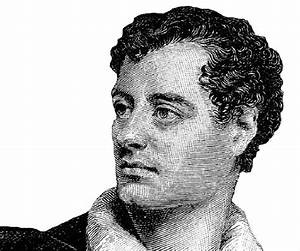 Lord Byron Biography - Facts, Childhood, Family Life ...  Lord