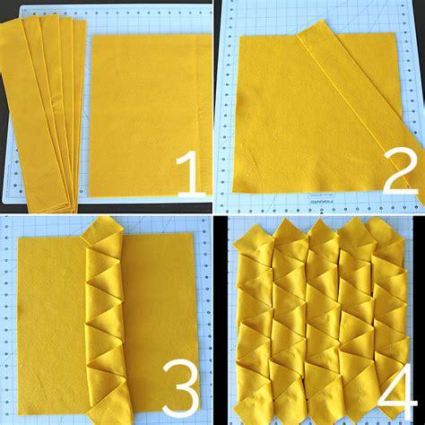 make your own throw pillows diy decorative throw pillows sewing tutorial it s always