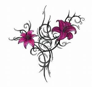 Imagenes y videos de tatuajes de tribales