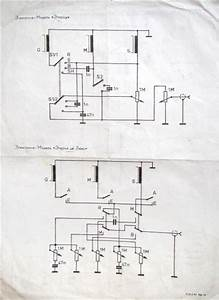 Dean Guitar Wiring Diagram Picture Schematic