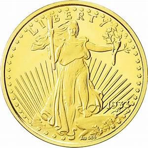 Ebay Etats Unis : 481789 tats unis medal reproduction 20 dollars fdc or ebay ~ Medecine-chirurgie-esthetiques.com Avis de Voitures