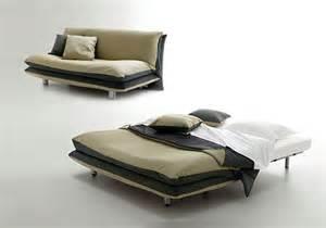 Il letto in pi? livingcorriere