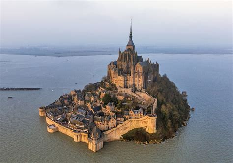 que faire au mont michel que faire au mont michel 28 images top 5 des activit 233 s 224 faire au mont michel voyages