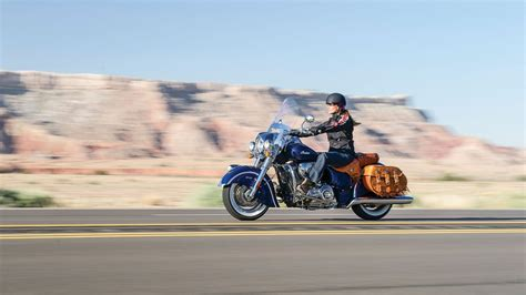 Indian Chief 4k Wallpapers by Indian Chief Vintage 2014 Hd 1920x1080 Imagenes