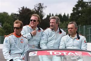 Beltoise Racing Kart : 85 gulf team first lamborghini lp560 4 gt3 fabien giroix anthony beltoise fr d rique fatien ~ Medecine-chirurgie-esthetiques.com Avis de Voitures
