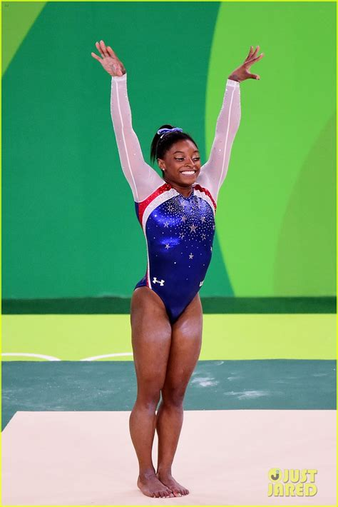 aly raisman floor routine biles aly raisman take gold silver in