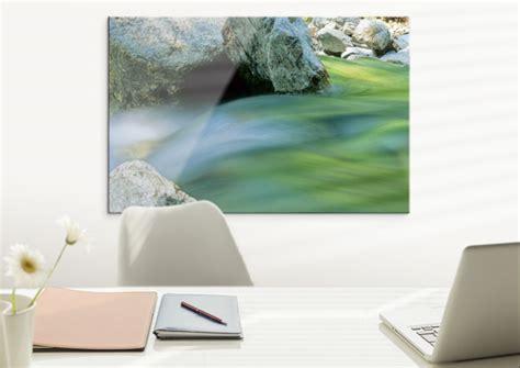 Bild Auf Acrylglas Drucken by Acrylglas Foto Bestellen Acrylglas Foto Anbieter