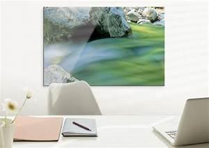 Foto Auf Plexiglas : acrylglas foto bestellen acrylglas foto anbieter vergleich 2018 ~ Buech-reservation.com Haus und Dekorationen