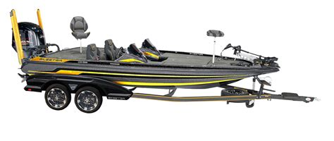 2018 Skeeter Bass Boat Price by 2018 Skeeter Fx21 Le Bass Boat For Sale