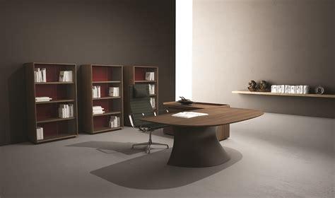 bureaux modernes design bureau ligne ola montpellier 34 nîmes 30 clermont l