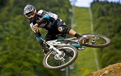 Mountain Downhill Bike Wallpapers Biking