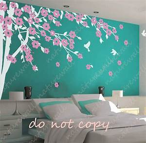 for young girls room also wall decals teenage bedroom With teenage girl wall decals ideas