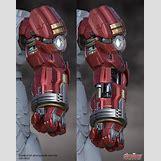 Avengers 2 Concept Art Hulkbuster   711 x 900 jpeg 258kB