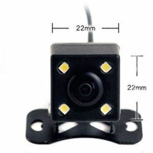 Camera De Recul Bluetooth : autoradio gps bluetooth renault trafic depuis 2015 camera ~ Farleysfitness.com Idées de Décoration