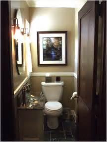 luxury bathroom decorating ideas bathroom 1 2 bath decorating ideas luxury master bedrooms bedroom pictures toilet