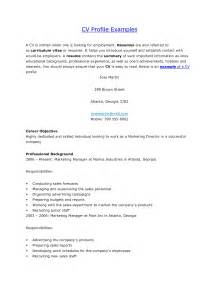 resume sle for teachers in india construction worker