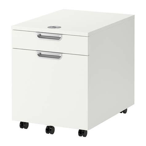 Armoire Classement Dossier Suspendu Ikea by Galant Drawer Unit Drop File Storage White Ikea