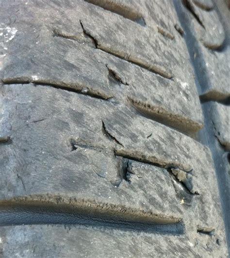 usure pneu etrange pneus 201 quipement forum technique