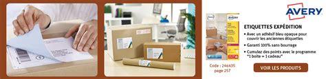 fourniture de bureau fiducial fourniture de bureau mobilier imprimés fiducial office