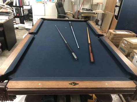 solo austin peter vitalie pool table wping pong table top