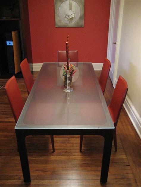 narrow dining tables ideas  pinterest rattan