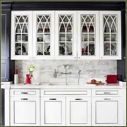 kitchen cabinet door replacement lowes astounding doors