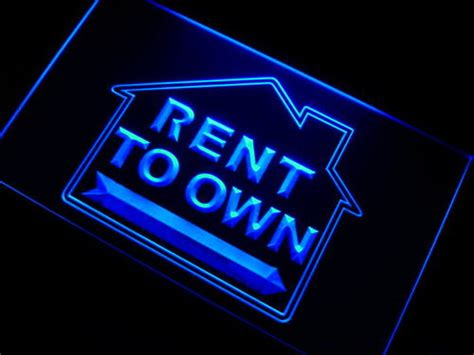 Shacksigncom  Custom Neon Signs  Led Light Signs. Canvas Art For Living Room. Large Living Room Window. Wall Paintings Designs Living Room. Navy Blue Living Room Set. Showcase Models For Living Room. Open Floor Plan Kitchen Dining Living Room. Living Room Theatre Kc. Buddha Style Living Room