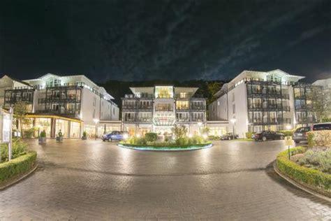 Grand Hotel Binz Spa by Grand Hotel Binz Ab 83 1 0 6 Bewertungen Fotos