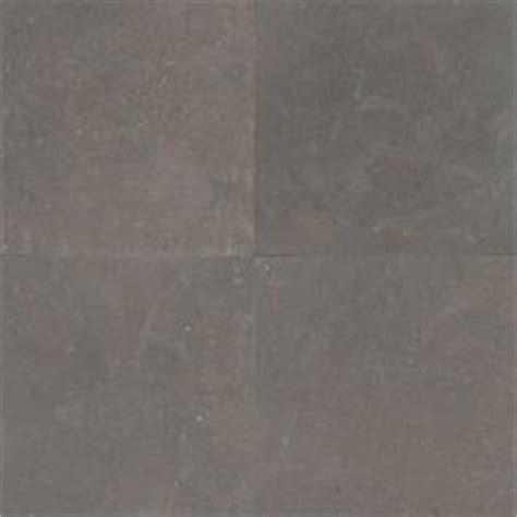 1000 images about roca us ceramic laufen tile on