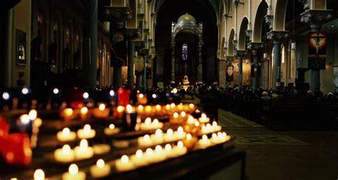 Nine Facts About St Valentine  The Irish Post
